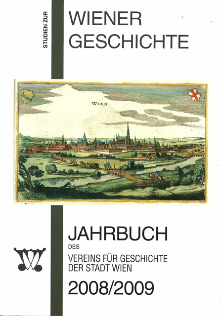 jahrbuch_20082009