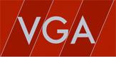 Logo des Vereins für Geschichte der Arbeiterbewegung