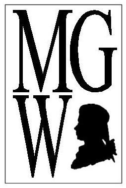 Logo der Mozartgemeinde Wien
