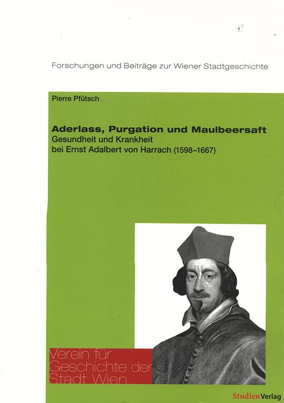 Forschungen_Beitraege_2013