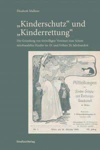 Malleier_Buch
