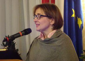 Mag. Christa Müller