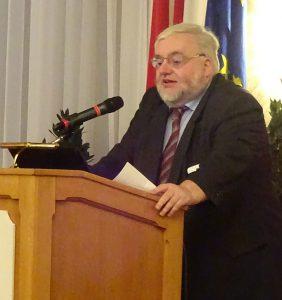 Günter Ofner