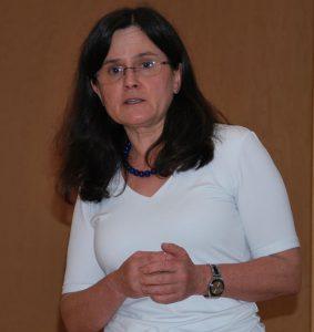 wHR Mag. Elisabeth Loinig