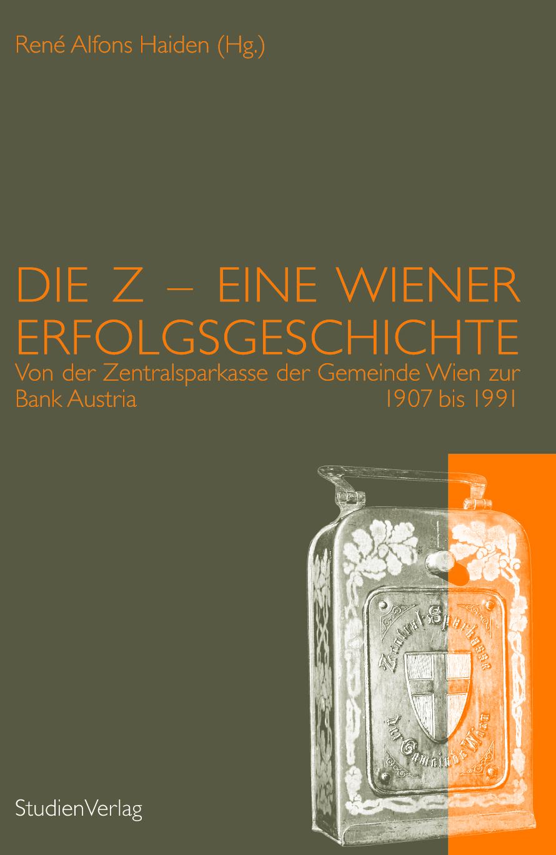 Die Z – Eine Wiener Erfolgsgeschichte