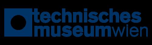 Logo des Technischen Museums Wien