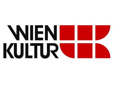 Logo von Wien Kultur - Kulturamt der Stadt Wien
